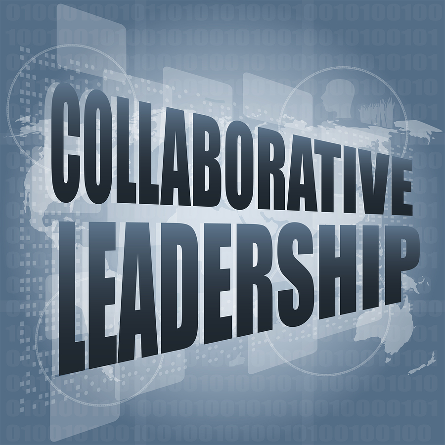 Do You Have a Leadership Conversational Style? | Leader ...