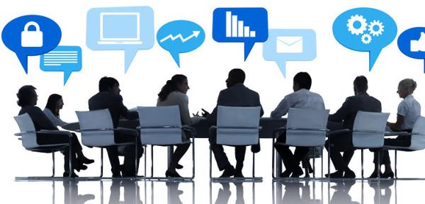 Leadership-Communication