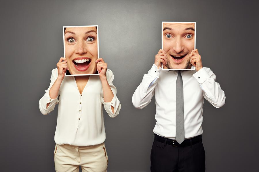 Leadership-Expressiveness