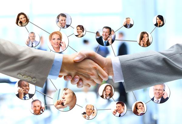 Motivating-People-Relatedness