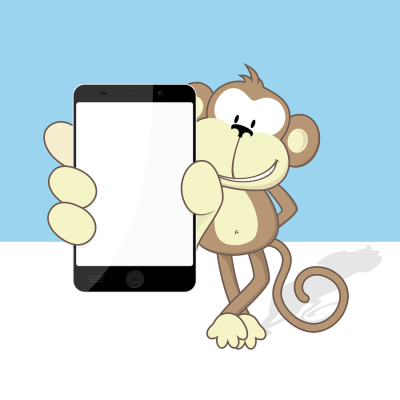 Motivation-Smart-Monkey