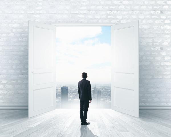 Defining-Leadership-Success