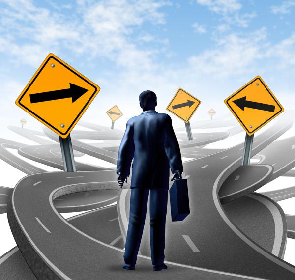 Leadership-Waypoints