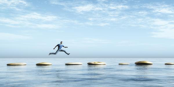 Career-Success-Steps