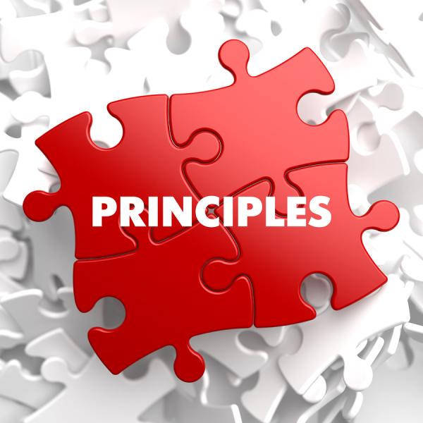Leadership-Purpose-and-Principles-