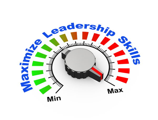 Maximize-Leadership-Skills