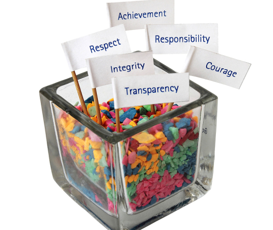 Manage-Perceptions