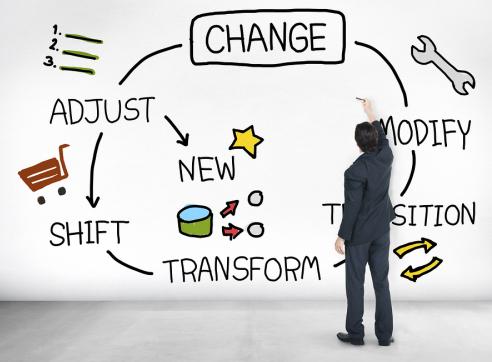Self-manage-plan