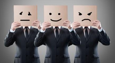Leadership-Personalities