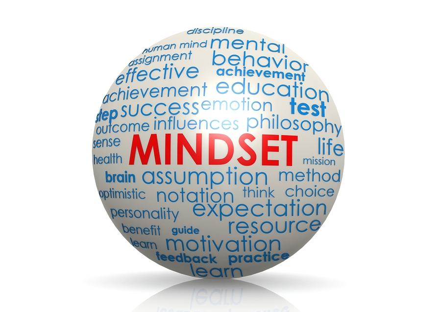 Resilient-Leadership-Mindset