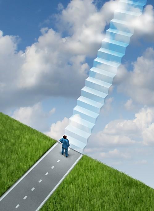 Leadership-Superpower-Perseverance