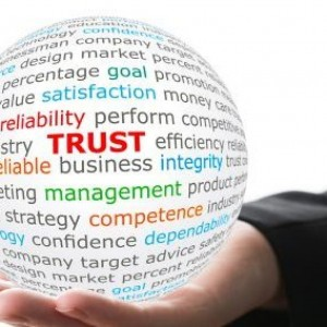 Leadership-Trust-Quotient