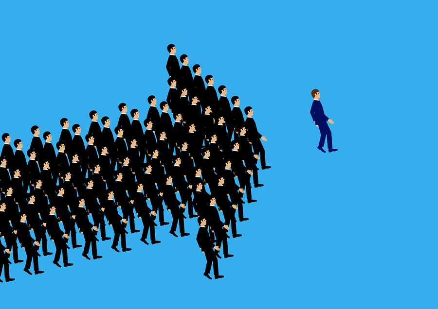 Innate-Leadership-Abilities