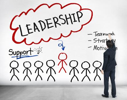 Defining Effective Leadership