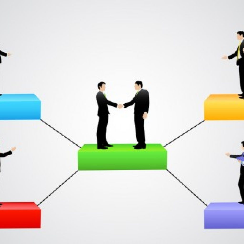 Lead-Beyond-Authority-Build-Relationships