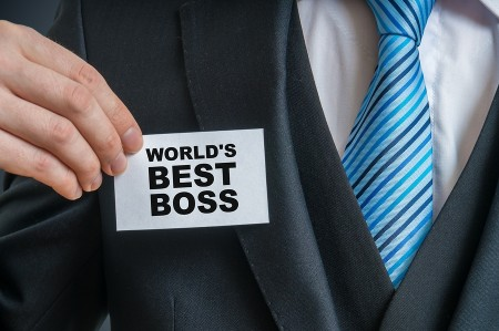 Worlds-Best-Boss-Leader-AND-Manager