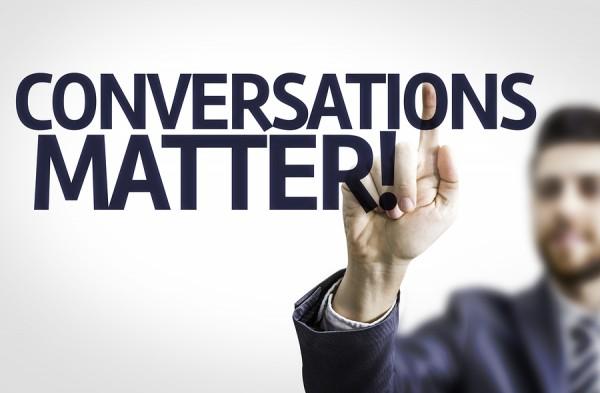 Leadership-Humility-Conversations-Matter