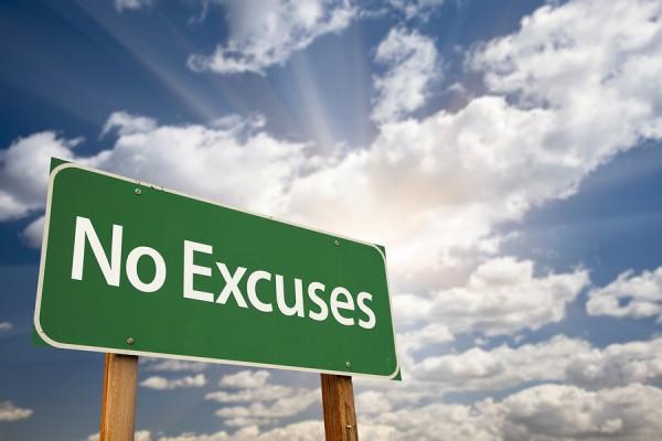 No-Excuse-Leadership-Humility